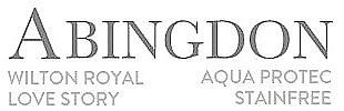 Abingdon Flooring Deals