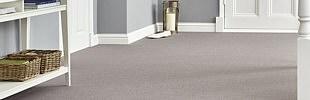 Berber Style Carpet Deals