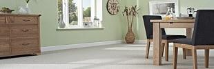 Cord & Loop Carpet Deals