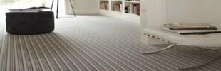 Patterned Carpet Range Deals