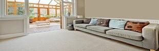 Twist Pile Carpet Deals