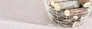 Wool Carpet Range Deals