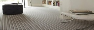 Patterned Carpet Range Deals