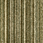 AVALON STRIPE Wool Twist Carpet - Elegant Floors