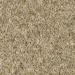 AVALON SUPERB Wool Twist Carpet - Elegant Floors