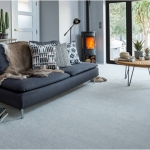 Apollo Plus - Cormar Carpets
