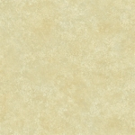 Astral Beige Cushioned Vinyl