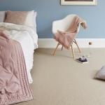 Avebury & Avebury Stripe - Cormar Carpets