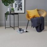 Boucle Neutrals - Cormar Carpets