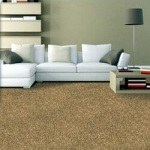 Carefree Chiltern Heathers - Regency Carpets