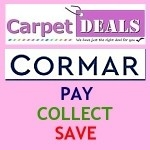 Cormar Gemini - PAY & COLLECT