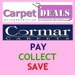 Cormar Woodland Heather Twist Elite 45 - PAY & COLLECT
