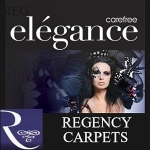 Carefree Elegance - Regency Carpets