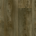 Forest Aged Oak Cushioned Vinyl