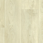 Forest Ash Cushioned Vinyl