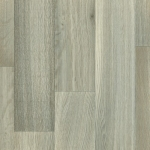 Forest Painted Oak Cushioned Vinyl