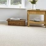 Fulham Berber Loop Cord Carpet - Gaskell