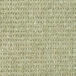 GLOBE LOOP BERBER CORD Stain Resistant Carpet