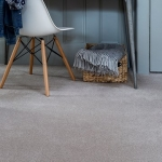 Home Counties Plains 50 - Cormar Carpets