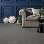Inglewood Saxony - Cormar Carpets