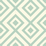 Kaleidoscope Jade Cushioned Vinyl