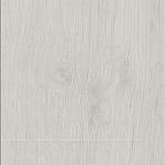 Luvanto Luxury Vinyl Tiles - Arctic Maple Plank