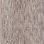 Luvanto Luxury Vinyl Tiles - Pearl Oak Plank