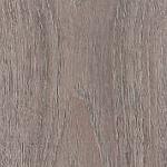 Luvanto Luxury Vinyl Tiles - Washed Grey Oak Plank