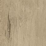 Luvanto Luxury Vinyl Tiles - Bleached Larch Plank