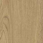 Luvanto Luxury Vinyl Tiles - Natural Oak Plank