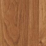 Luvanto Luxury Vinyl Tiles - Harvest Oak Plank