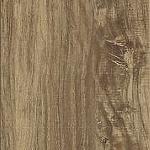 Luvanto Luxury Vinyl Tiles - Distressed Olive Plank