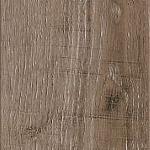 Luvanto Luxury Vinyl Tiles - Reclaimed Oak Plank