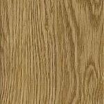 Luvanto Luxury Vinyl Tiles - Country Oak Plank