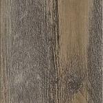 Luvanto Luxury Vinyl Tiles - Sun Bleached Spruce Plank