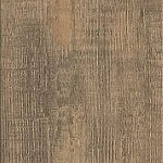 Luvanto Luxury Vinyl Tiles - Natural Sawn Plank