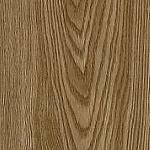 Luvanto Luxury Vinyl Tiles - Antique Oak Plank