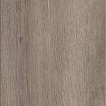 Luvanto Luxury Vinyl Tiles - Harbour Oak Plank