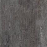 Luvanto Luxury Vinyl Tiles - Solid Maple Plank