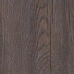 Luvanto Luxury Vinyl Tiles - Vintage Grey Oak Plank