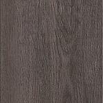 Luvanto Luxury Vinyl Tiles - Smoked Charcoal Plank