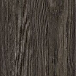 Luvanto Luxury Vinyl Tiles - Ebony Plank
