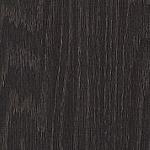 Luvanto Luxury Vinyl Tiles - Black Ash Plank