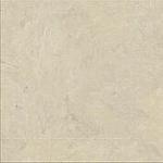 Luvanto Luxury Vinyl Tiles - Beige Stone Tile
