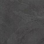 Luvanto Luxury Vinyl Tiles - Black Slate Tile