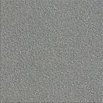 Luvanto Luxury Vinyl Tiles - Grey Sparkle