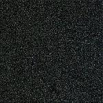 Luvanto Luxury Vinyl Tiles - Black Sparkle