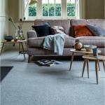 Malabar - Cormar Carpets