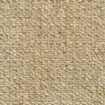 NATURAL LIVING WOOLBLEND BERBER