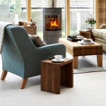 Natural Berber Twist Elite - Cormar Carpets